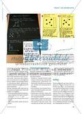 Das Murmelspiel - Eine einfache Spielsituation regt vielfältige mathematische Diskussionen an Preview 2