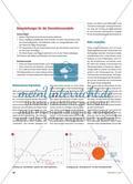 Gedanken-Zorbing - Eine Alternative zur Einführung der Sinus- und Kosinusfunktion Preview 3