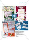 So viel Kopierpapier …? - Fermi-Aufgaben mit Bezug zur eigenen Schule Preview 2