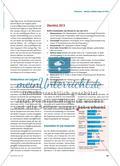 Eierpyramiden und Lohntarife - Das MUED-Arbeitsblatt des Monats Preview 2