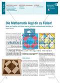 Die Mathematik liegt dir zu Füßen! Preview 1