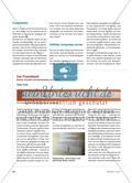 Bruchtabellen als Vorbereitung der Prozentrechnung Preview 3