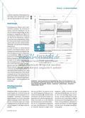 Ein angenehmes Klima - Klimadiagramme als spannender Einstieg in das Thema Zuordnungen Preview 2