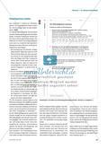 Ein angenehmes Klima - Klimadiagramme als spannender Einstieg in das Thema Zuordnungen Preview 4