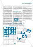 Füllkurvenmemory - Eine Spielidee zur Untersuchung funktionaler Zusammenhänge Preview 2