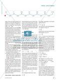 Normen und Formen - Funktionale Zusammenhänge an der Reihe der DIN-A-Formate entdecken Preview 2