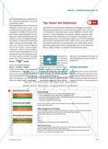 Das Kapital - Zinsrechnung mit Tabellenkalkulation Preview 2