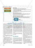 Das Kapital - Zinsrechnung mit Tabellenkalkulation Preview 3