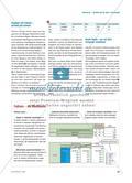Wie die Daten in die Box kommen - Daten auswerten mit der Software Fathom Preview 4