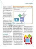 Rund um den Satz des Pythagoras - Erkenntnisse gewinnen durch dynamische Geometriesoftware Preview 2