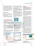 Rund um den Satz des Pythagoras - Erkenntnisse gewinnen durch dynamische Geometriesoftware Preview 4