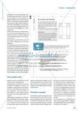 Die optimale Schachtel - DGS-gestützte Experimente zu Funktionen und Regressionen Preview 2