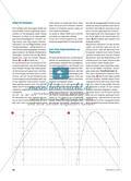 Die optimale Schachtel - DGS-gestützte Experimente zu Funktionen und Regressionen Preview 3