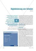 Digitalisierung von Schulen Preview 1