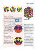 Kippbilder und Parkettierungen - Ein kreativer Zugang zur Geometrie und zur Kunst Preview 4