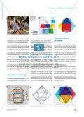 Leonardo und die Geometrie - Ein Projekt zu Sternkörpern Preview 2