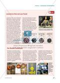 Leonardo und die Geometrie - Ein Projekt zu Sternkörpern Preview 4