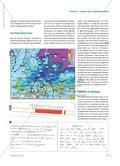 Die tiefste Tiefe nach oben klappen - Negative Zahlen im Fach Geographie Preview 2