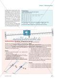 Treppenlaufen - Schritt für Schritt zum Rechnen mit negativen Zahlen Preview 4
