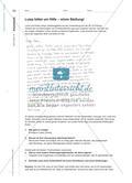 Nimm Stellung! - Typische Fehler beim Umgang mit negativen Zahlen Preview 2