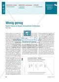Wenig genug - Negative Potenzen am Beispiel homöopathischer Verdünnungen Preview 1