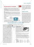 Wenig genug - Negative Potenzen am Beispiel homöopathischer Verdünnungen Preview 2