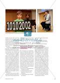 Nominierungspräsentationen der Jugendjury zum Deutschen Jugendliteraturpreis Preview 2
