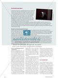 Nominierungspräsentationen der Jugendjury zum Deutschen Jugendliteraturpreis Preview 3