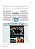 Nominierungspräsentationen der Jugendjury zum Deutschen Jugendliteraturpreis Preview 4