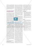 Nominierungspräsentationen der Jugendjury zum Deutschen Jugendliteraturpreis Preview 5