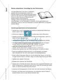 Nominierungspräsentationen der Jugendjury zum Deutschen Jugendliteraturpreis Preview 6