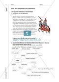Vom Text zur Visualisierung inhaltlicher Zusammenhänge Preview 2