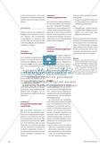 Vom Text zur Visualisierung inhaltlicher Zusammenhänge Preview 5