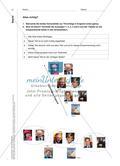 Vom Text zur Visualisierung inhaltlicher Zusammenhänge Preview 6