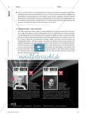 Vom Text zur Visualisierung inhaltlicher Zusammenhänge Preview 8