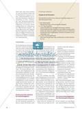 Einen Lehrbuchabschnitt zu einer Präsentation aufbereiten - Wissen aus Lehrbuchkapiteln erwerben und vermitteln Preview 5
