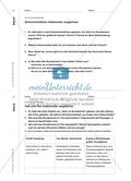 """Medienreflexives szenisches Interpretieren von """"Alice im Wunderland"""" Preview 3"""