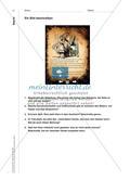 Literarisches Lernen anhand einer Kinderbuch-App Preview 2