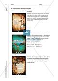Literarisches Lernen anhand einer Kinderbuch-App Preview 4