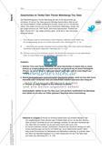 Kurzprosa 2.0 – Texte im Twitter-Takt Preview 3