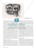 Goethes Faust - Aktuelle Lesarten und Zugänge Preview 2
