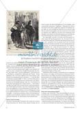 Goethes Faust - Aktuelle Lesarten und Zugänge Preview 3