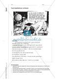 "Faust-Applikationen - Journalistische ""Bruchstücke"" aus dem Faust entdecken Preview 3"