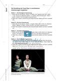 Theatrale Interpretationen der Faust-Figur im Vergleich Preview 4