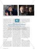 Faust revisited - Ein didaktischer Zugang zum Faustfilm von Alexander Sokurow Preview 3