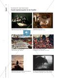 Faust revisited - Ein didaktischer Zugang zum Faustfilm von Alexander Sokurow Preview 8