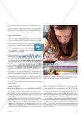 Materialgestütztes Schreiben Preview 6