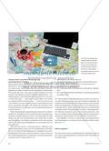 Materialgestütztes Schreiben Preview 7