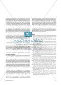 Materialgestütztes Schreiben Preview 8