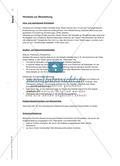 Wie hängt das zusammen? - Suchen und Finden textübergreifender Themen beim Schreiben zu mehreren Quellen Preview 10